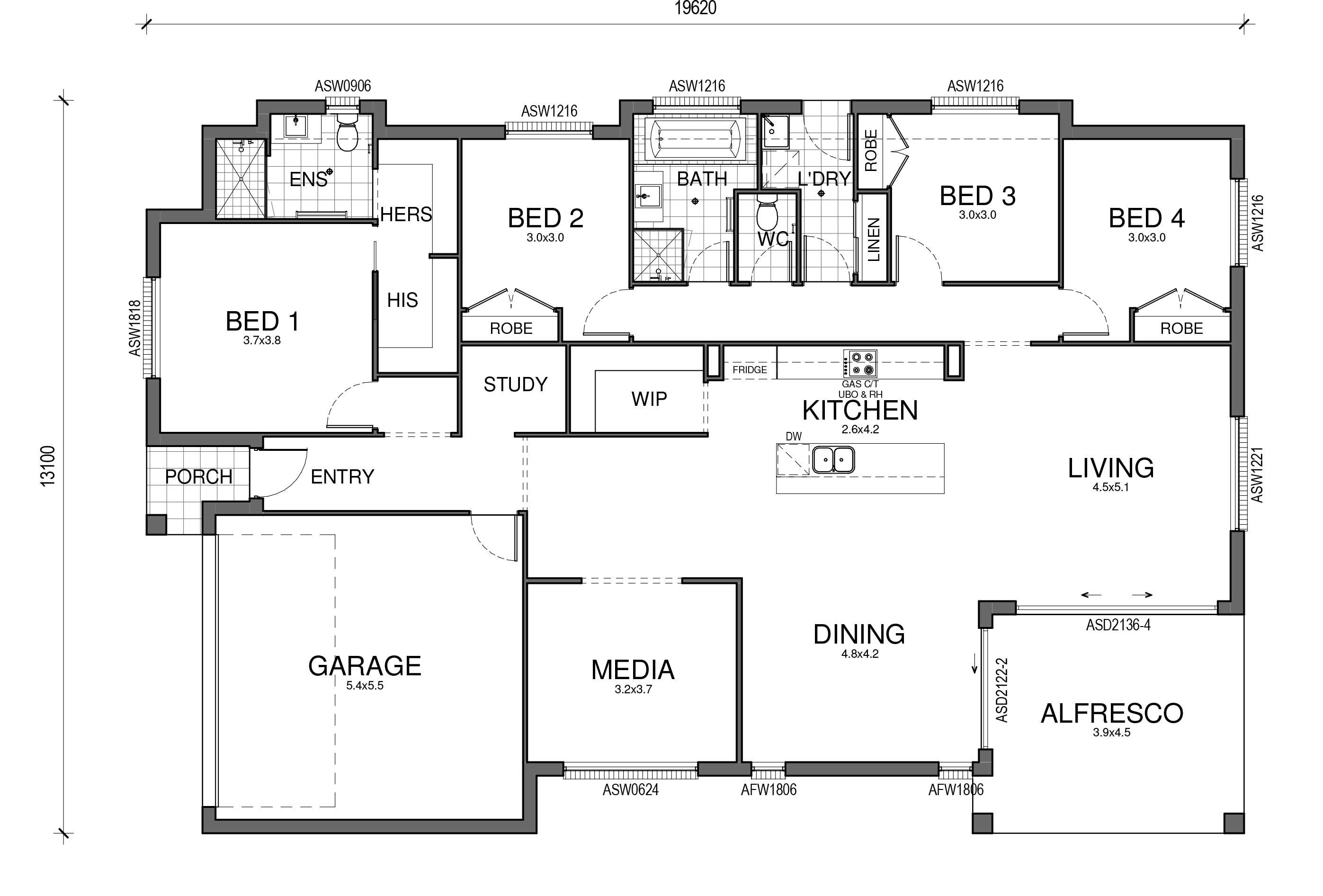 anderson-floor-plan