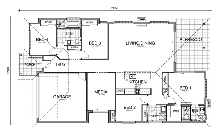 adriatic-floor-plan
