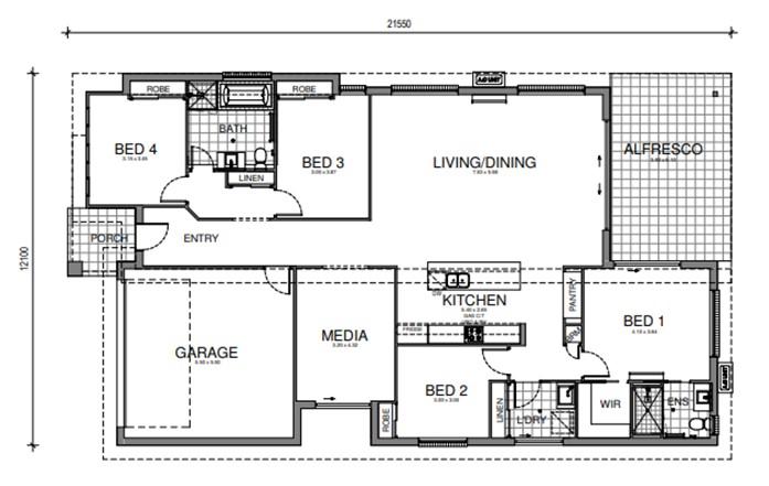 andaman-floor-plan