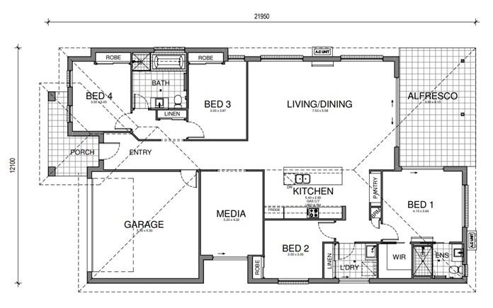 ligurian-floor-plan